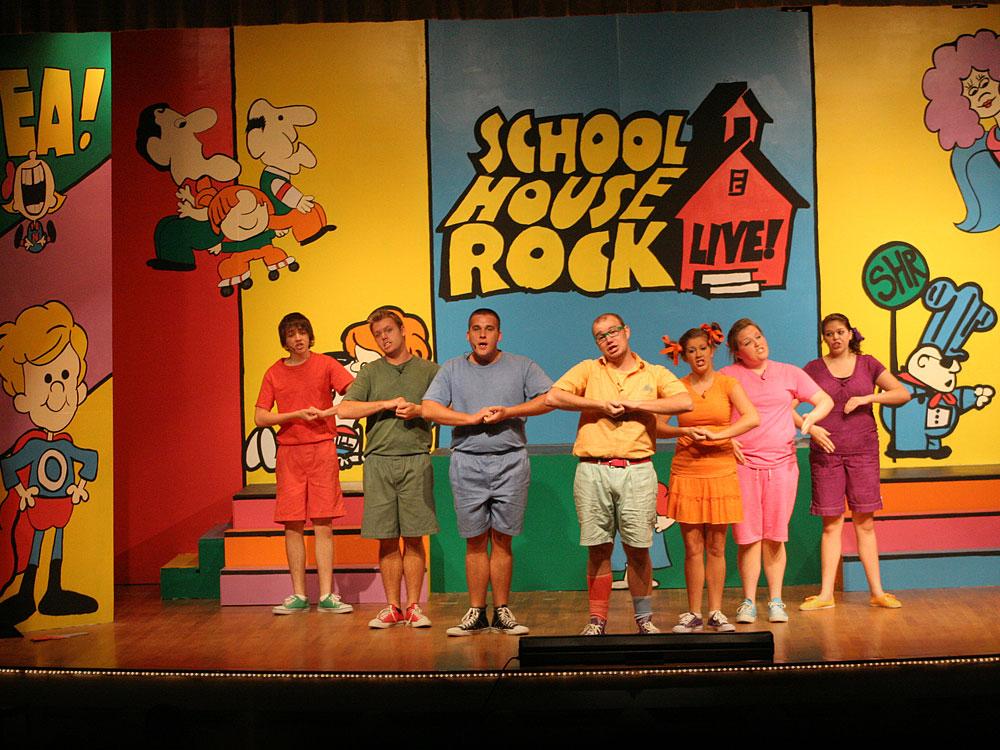 schoolhouse-rock-3.jpg