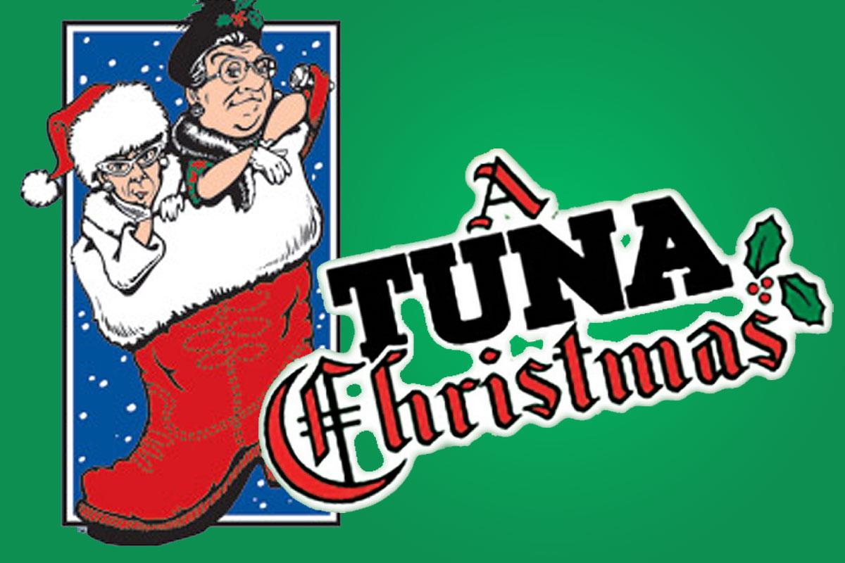 tuna-christmas.jpg