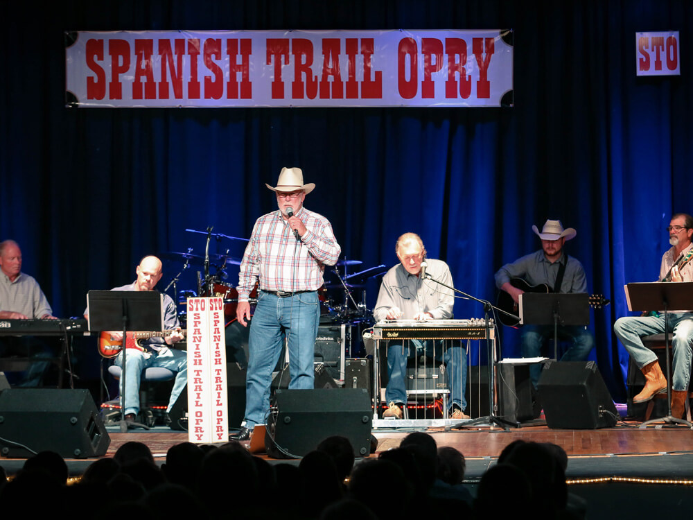 spanish-trail-opry-2018-1.jpg