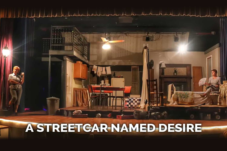 streetcar-named-desire-2019.jpg