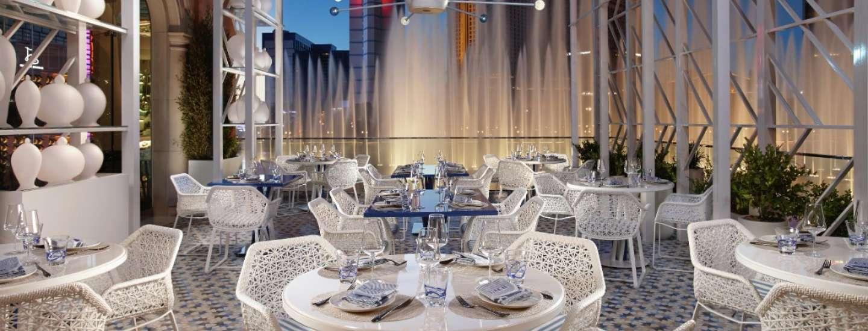 bellagio-restaurants-lago-patio-architecture.tiff.image.1440.550.high.jpg