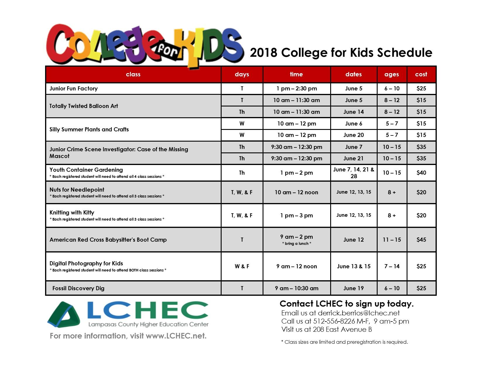LCHEC C4K Publisher Poster Schedule - JPEG.jpg