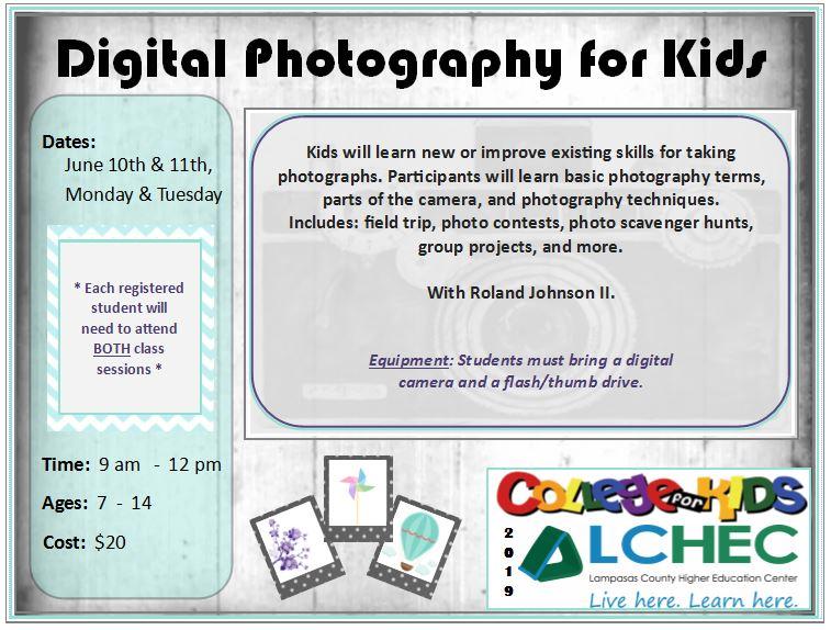 DigitalPhotoforKids2019jpeg (1).JPG