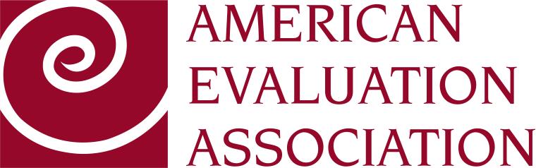 American Evaluation Association