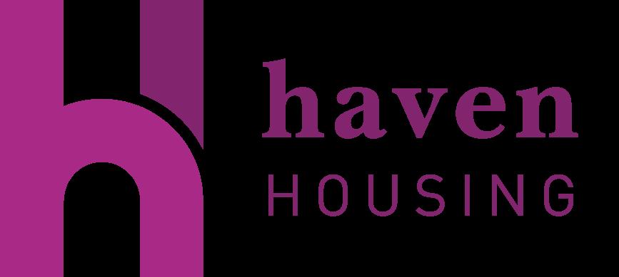 Haven Housing