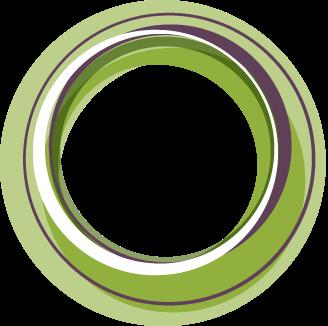 TerraLuna_logo.png