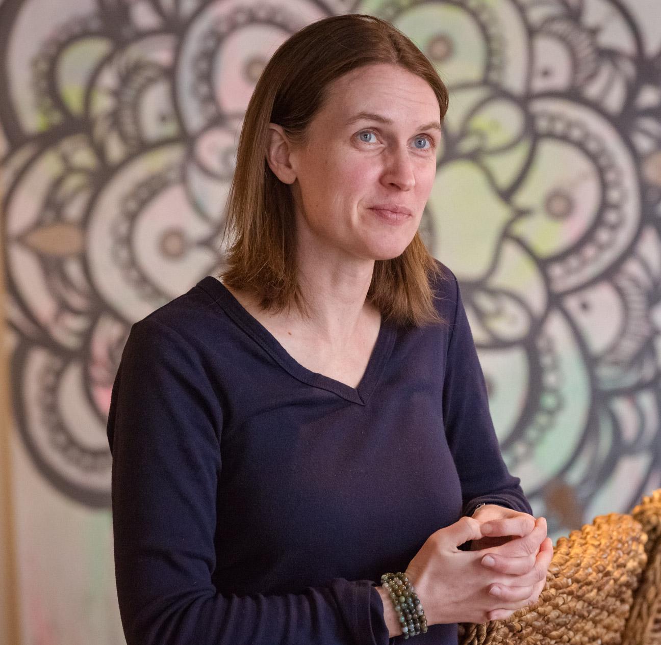 Jill Dabrowski   Managing Director  jill@terralunacollaborative.com