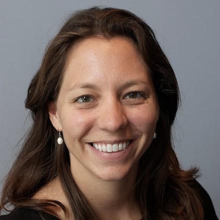 Sarah Sevcik   Employee  sarah@terralunacollaborative.com