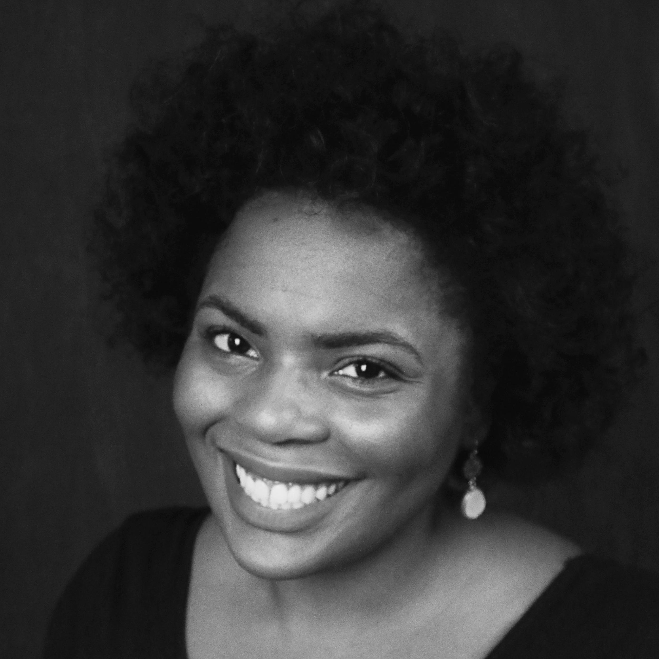Amanda Bennett   Employee  amanda@terralunacollaborative.com