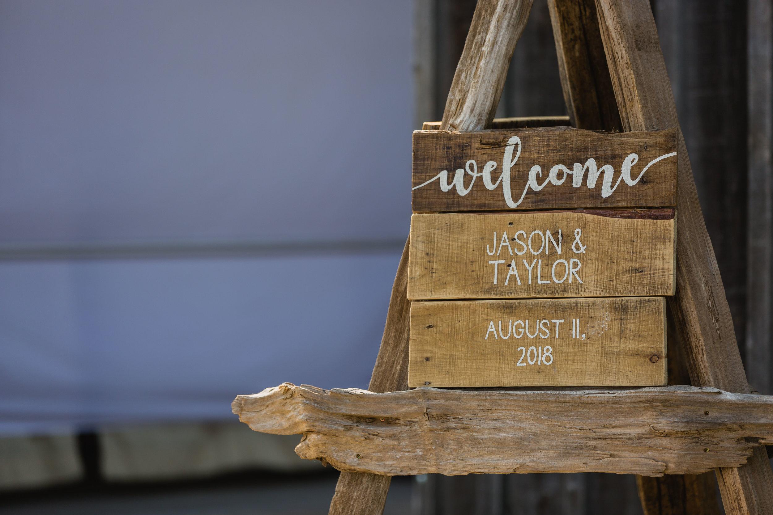 Jason & Taylor - Site-61.JPG