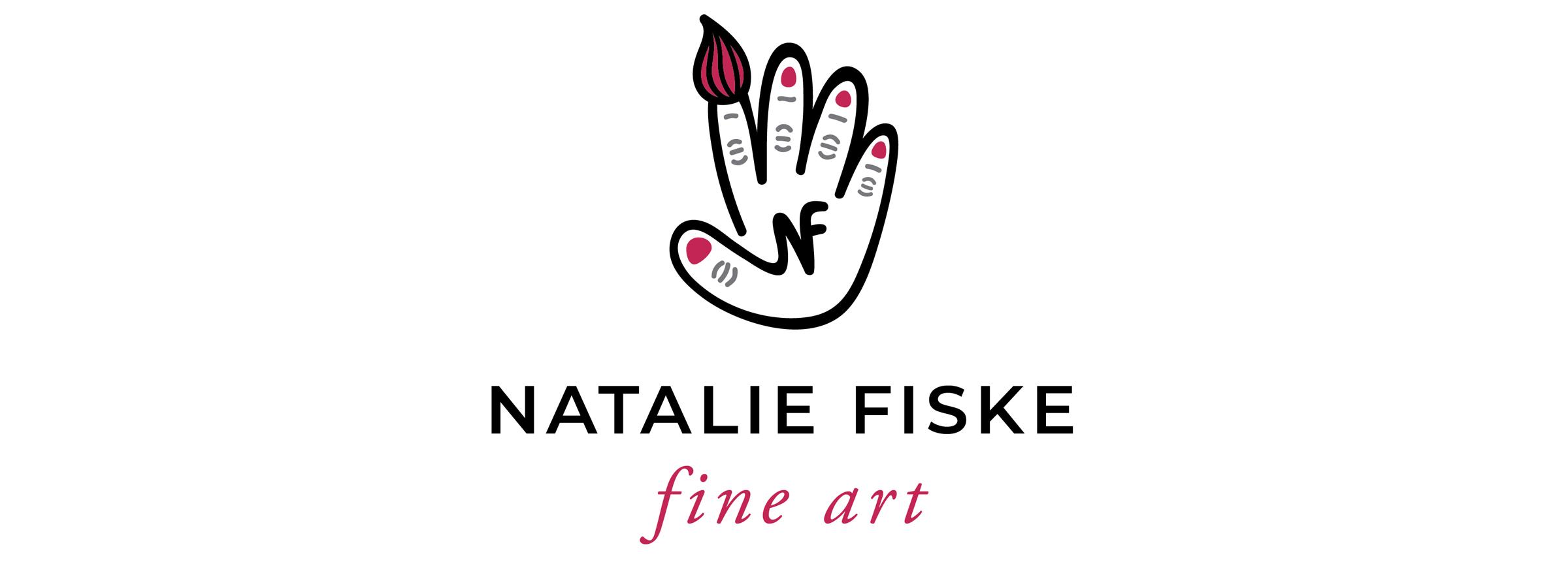 logo_NatalieFiskeArt_Large.jpg
