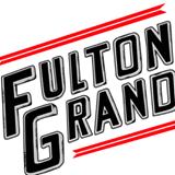 Fulton Grand Logo.png
