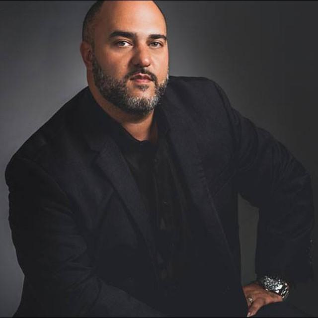 Michael Feria - Founder / Profile DJ