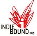 indie-bound.jpg