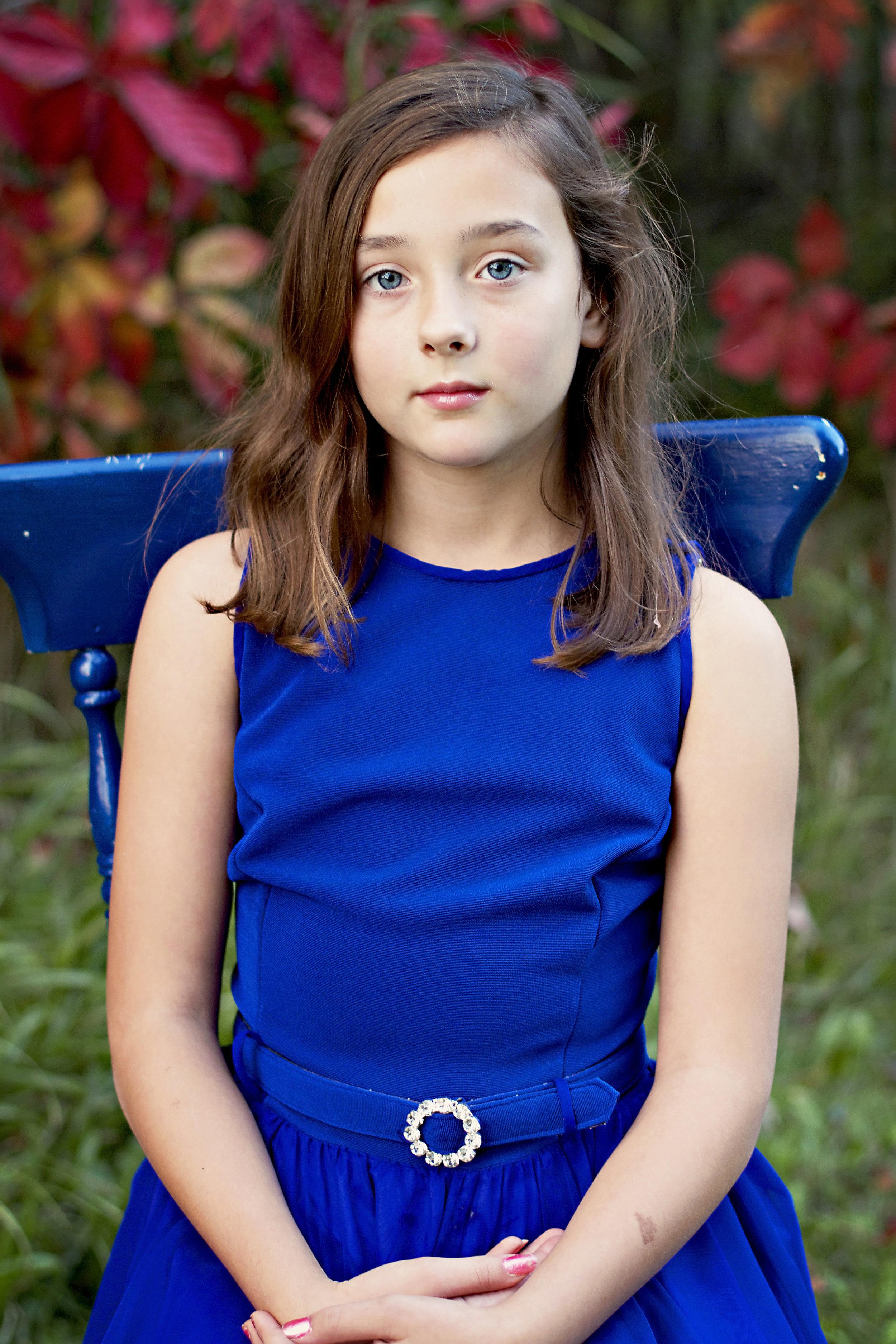 sabra blue chair sharpened for print.jpg
