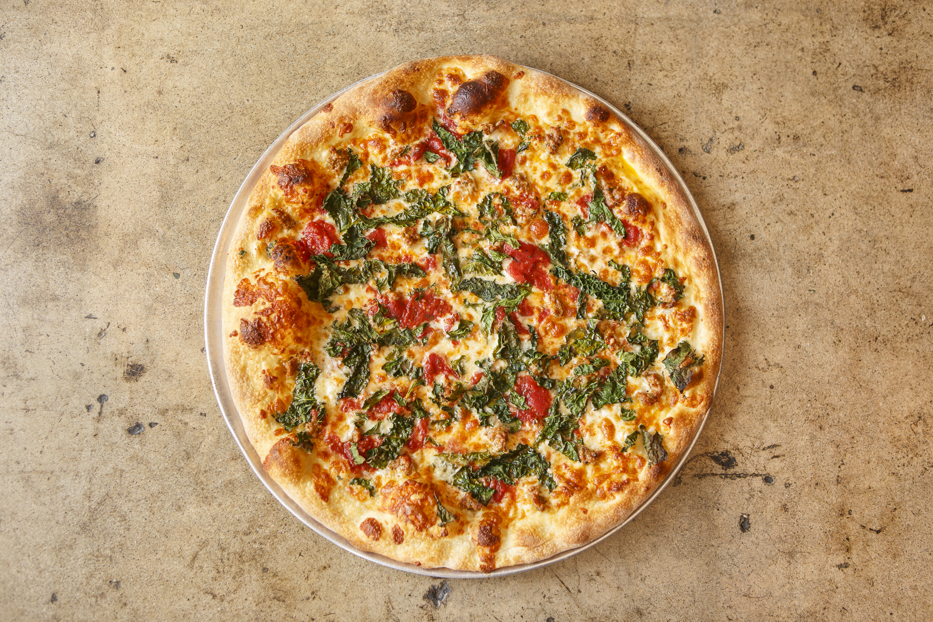 142116+prime-sausage_and_kale_pizza.jpg