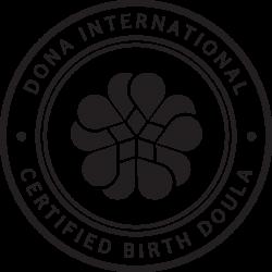 Certified-Birth-Doula-Circle-Black-300dpi copy.png