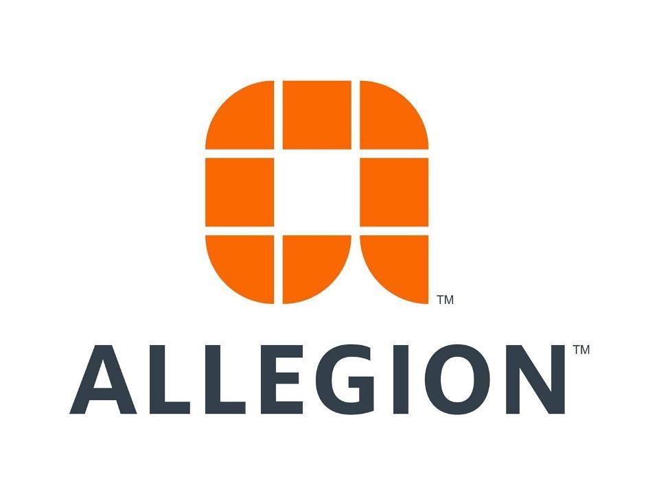 Premium Allegion Contract Hardware House