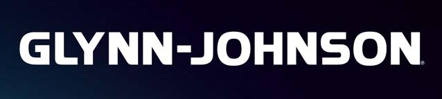 7-glynn-johnson-logo.png