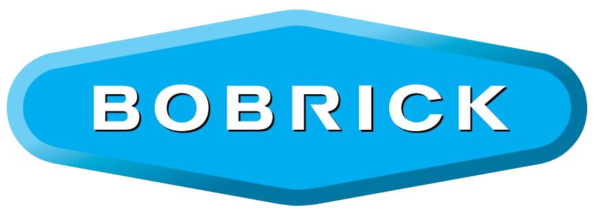 11-bobrick-logo.png