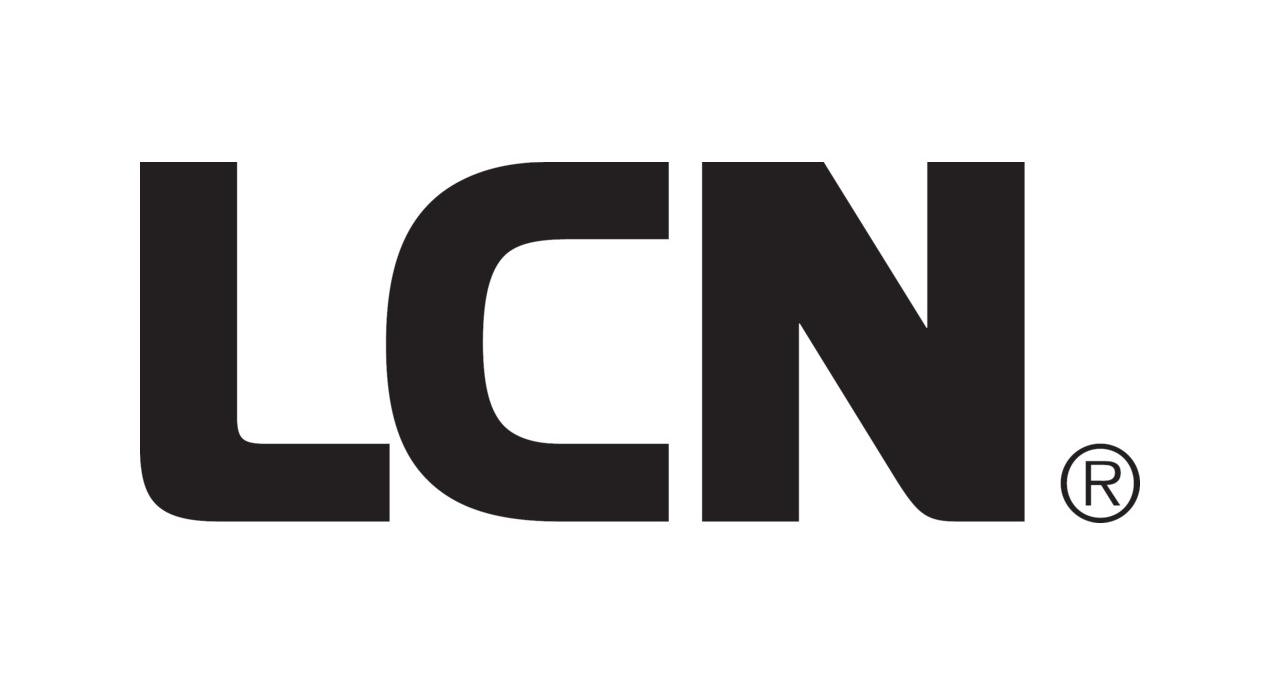 5-lcn-logo.jpg
