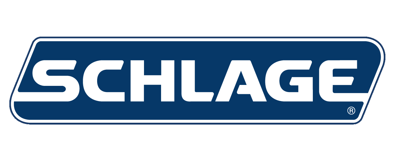 3-schlage-logo.png