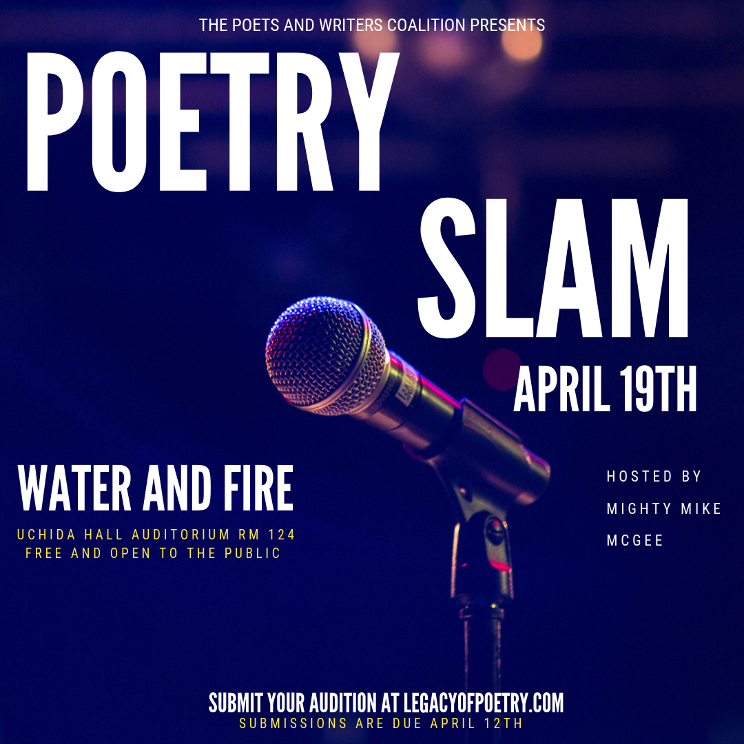 Copy of Poetry slam flyer .png