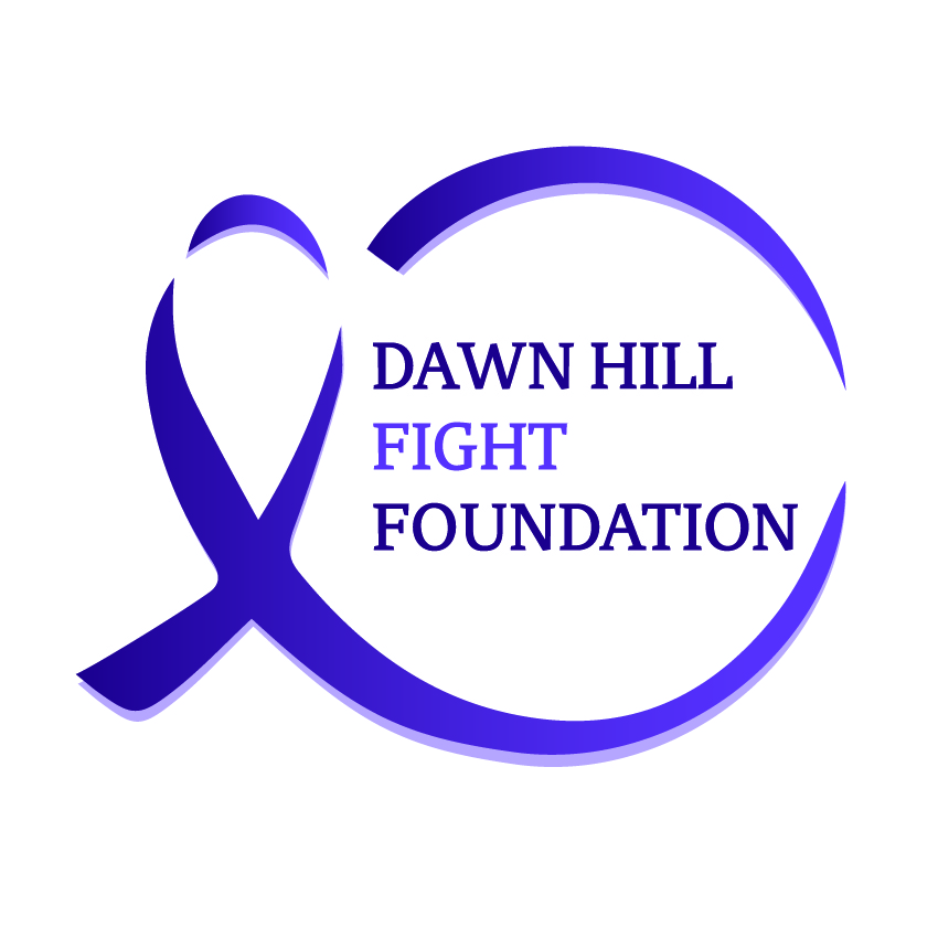 Dawn Hill Fight Foundation logo JPG.jpg
