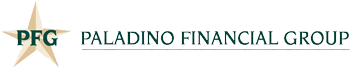 Paladino Financial Group.png