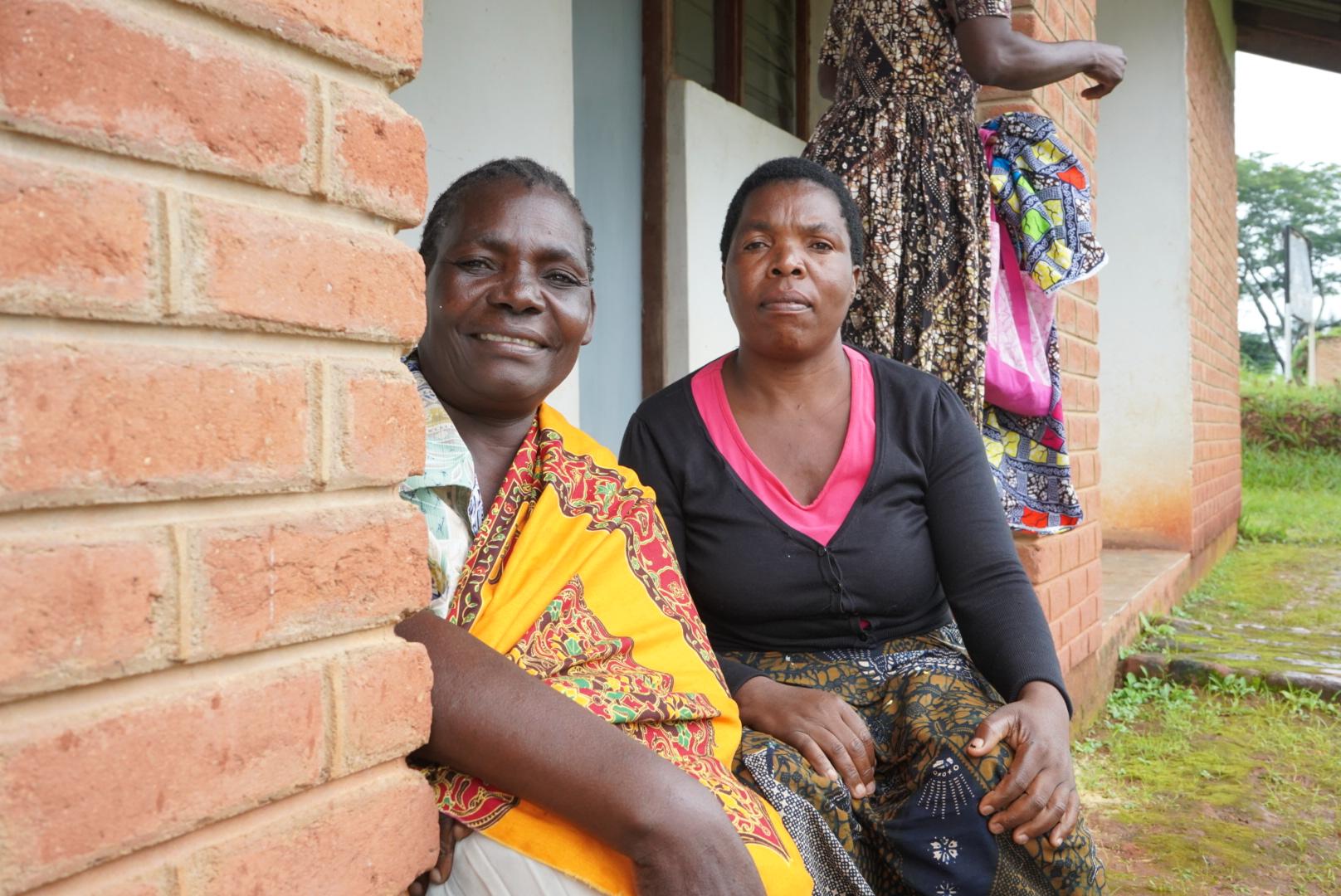 Akazi - The Akazi Project - www.theakaziproject.org