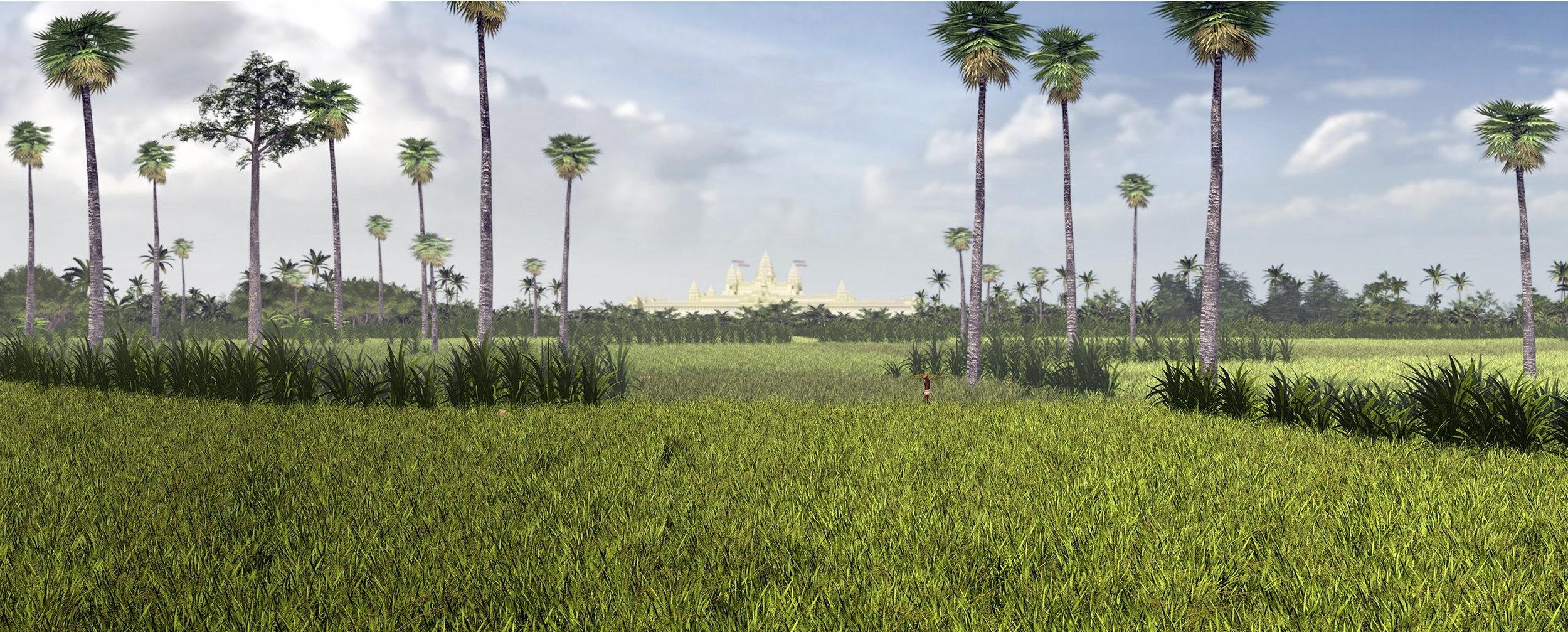Angkor 1.jpg