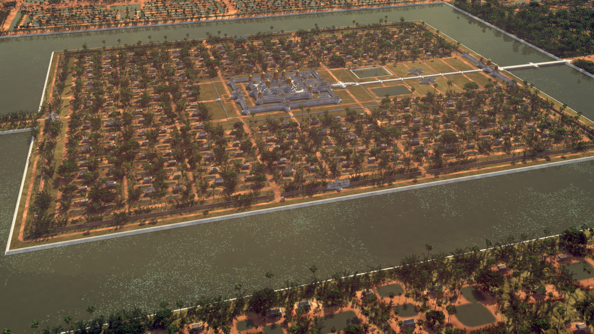 A virtual reality model of the Angkor Wat complex in the 12th Century (1).jpg