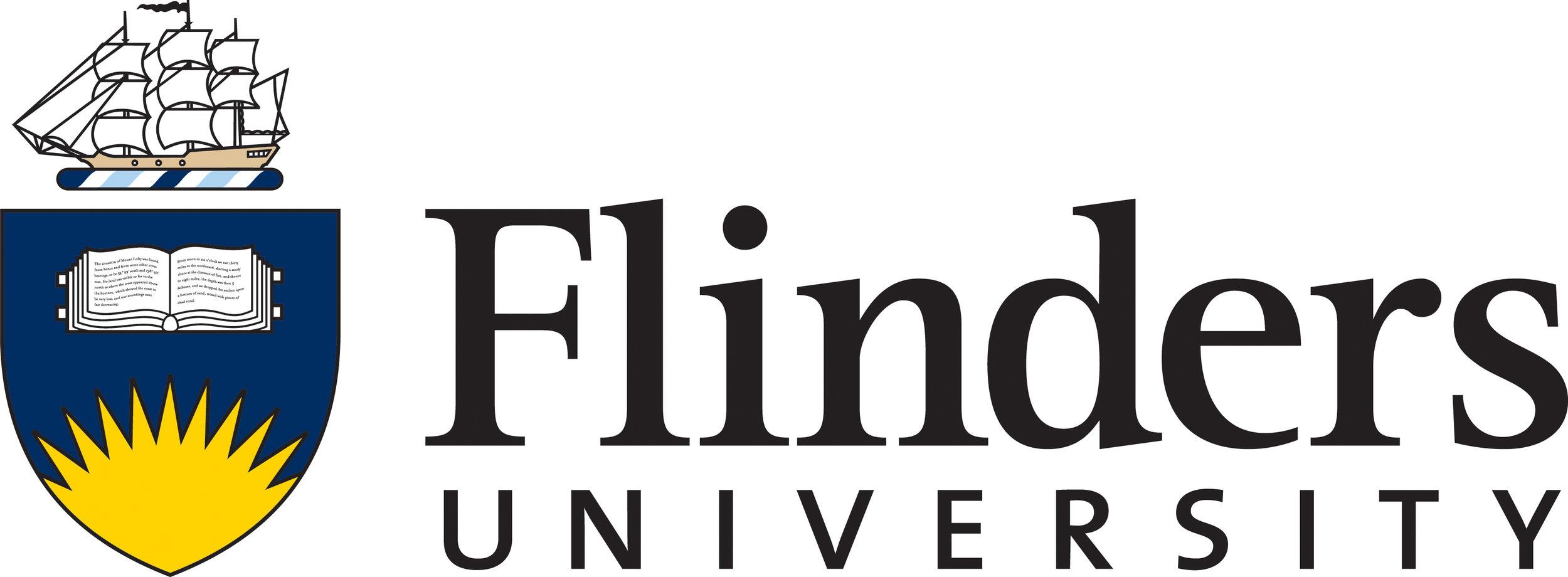 Flinders-Uni-Logo.jpg