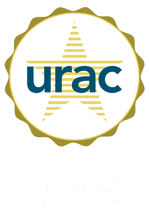 OptiMed-URAC-AccreditationSeal-w-date-white.png