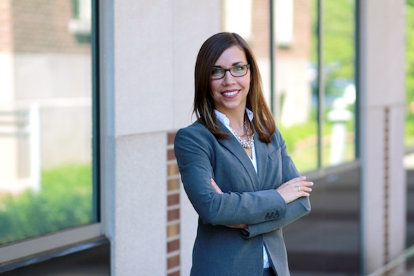 Jessica Ninke, PharmD   Director, Pharmacy Operations  Dr. Jessica Ninke started with OptiMed Specialty Pharmacy in 2013 as a Clinical Pharmacist prior to being promoted to Pharmacy Director in May 2015. In this capacity, she manages the pharmacy staff, oversees specialty pharmacy operations, and supervises the delivery of care to OptiMed's specialty patients. She is also the co-chair of the organization's Quality Management Committee. Dr. Ninke earned her Doctorate of Pharmacy with Highest Distinction from Ferris State University and subsequently completed an ASHP-accredited PGY1 residency at Saint Mary's Health Care in Grand Rapids, MI. She is a member of the Michigan Pharmacists Association and the National Association of Specialty Pharmacy and serves as adjunct clinical faculty for the Ferris State University College of Pharmacy.