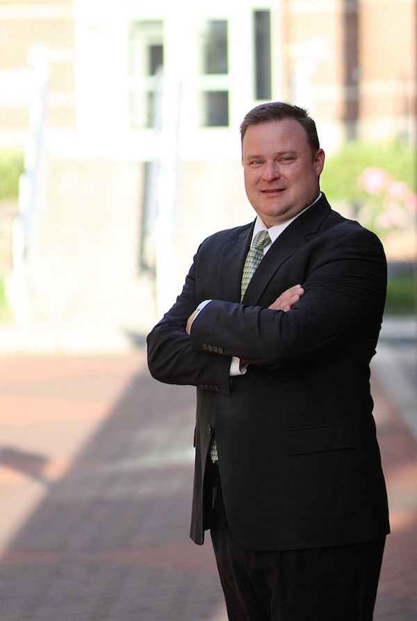 Theodore Rafferty   Human Resource Director  Theodore (Ted) Rafferty was named the Human Resources Director in 2015. Ted is responsible for all human resources policies, practices, planning and activities, including talent acquisition, talent development, and benefits administration. Ted started with OptiMed Specialty Pharmacy in 2014 as the Operations Director prior to being promoted to his current position.  Ted received a Bachelors in Human Resources Management from Western Michigan University and has over 12 years of experience in a variety of roles related to business operations, management, and customer service.