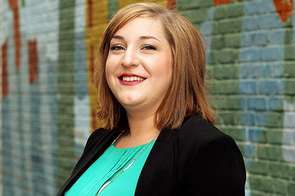 Rusti Greis   Director, Corporate Relations & Contracting  Rusti Greis is the Manager of Corporate Relations & Contracting at OptiMed Health Partners. She is responsible for developing, assisting with and overseeing efforts as they relate to contracting, quality, infusion coordination, compliance medical/pharmacy billing and financial reconciliation. She has over 10 years of experience in medical billing and care coordination.