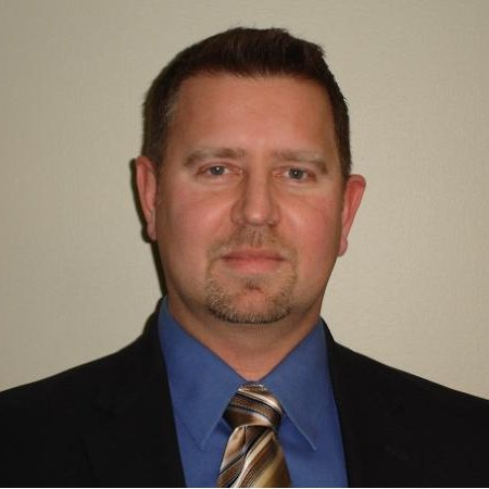 Rob Doornweerd   COO  Rob Doornweerd joined OptiMed Health Partners as Chief Operating Officer in October of 2017. Rob brings over 18 years of Healthcare industry experience spanning the medical diagnostics and pharmaceutical industries. An entrepreneur with an extensive background in training and development he brings experience guiding companies into growth markets.  Before arriving at OptiMed, he was a Vice President with the Aquinas Leadership Group. Prior to that, Rob has held several leadership positions at ThermoFisher Scientific, including National Training and Development, Sales Operations for the ImmunoDiagnostics Division and Global Compliance.  Rob holds a master's degree in Business Administration from Michigan State University – the Eli Broad Graduate School of Management.