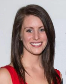 Taylor Dery   marketing manager  Multidimensional and strategically focused, Taylor's experience in developing interactive marketing campaigns transforms our digital footprint, creative narrative, and content effectiveness in a dynamic industry.