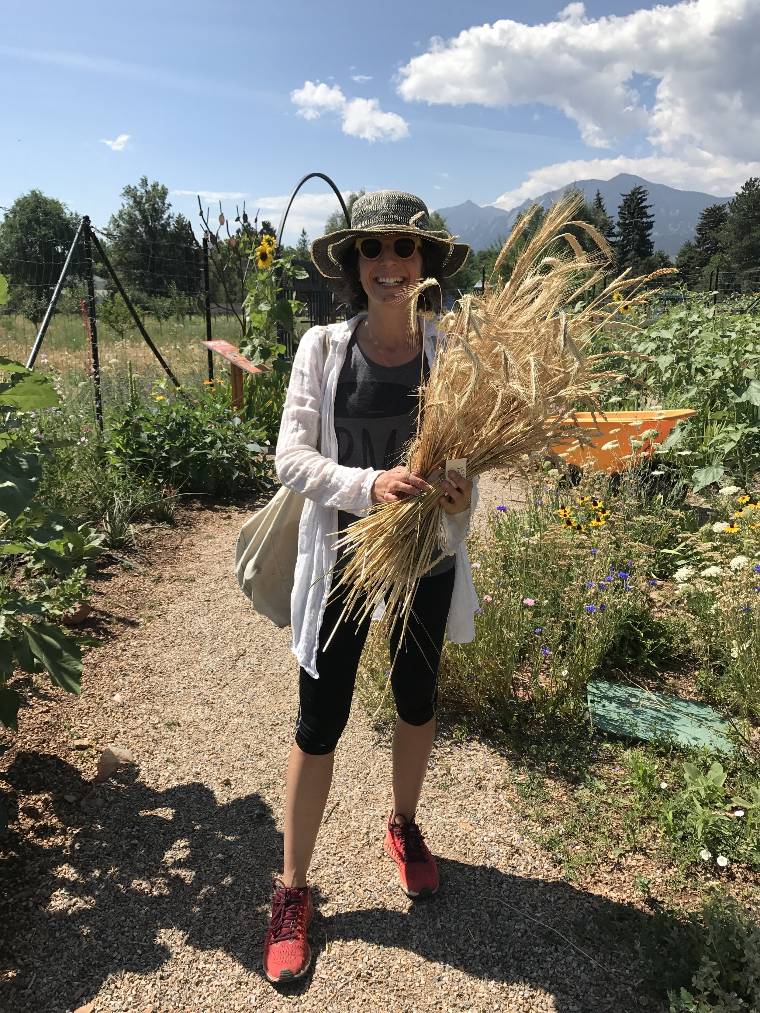 Becoming the Grain Lady.JPG
