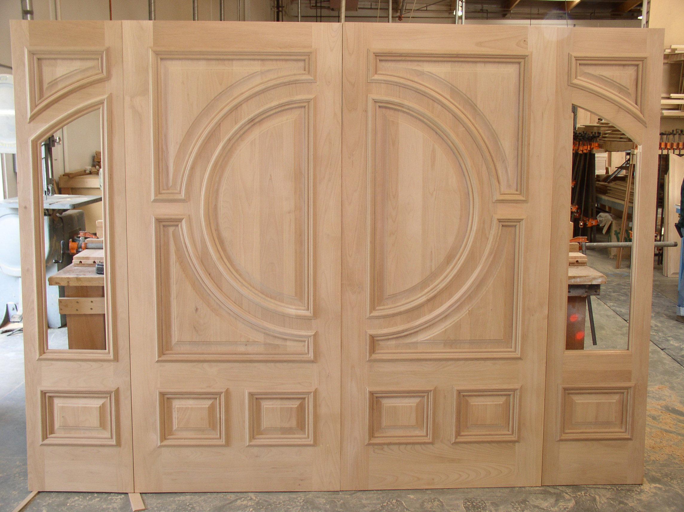 WILKE ENTRY DOORS.JPG