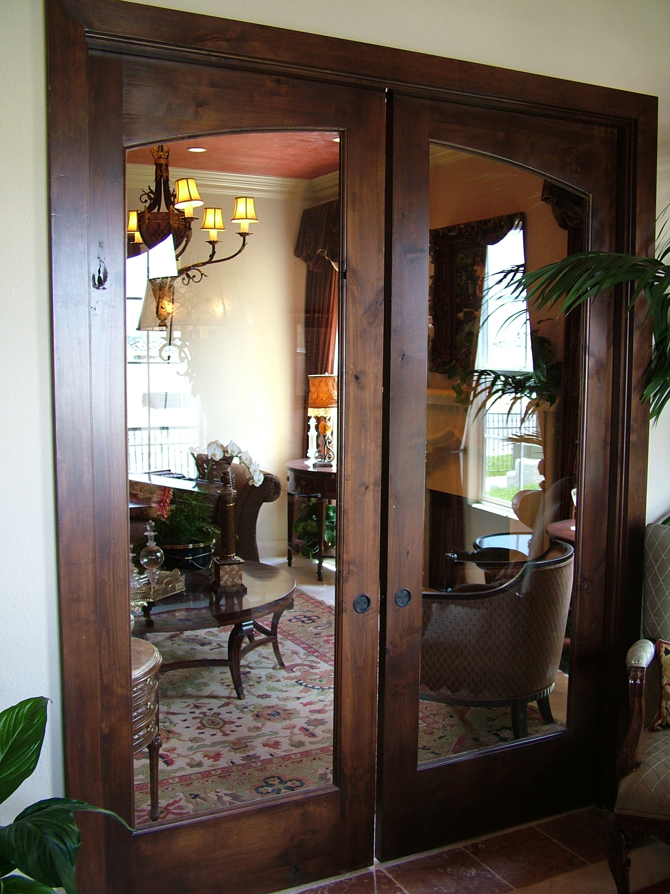 PLAN 3 DEN POCKET DOORS.JPG