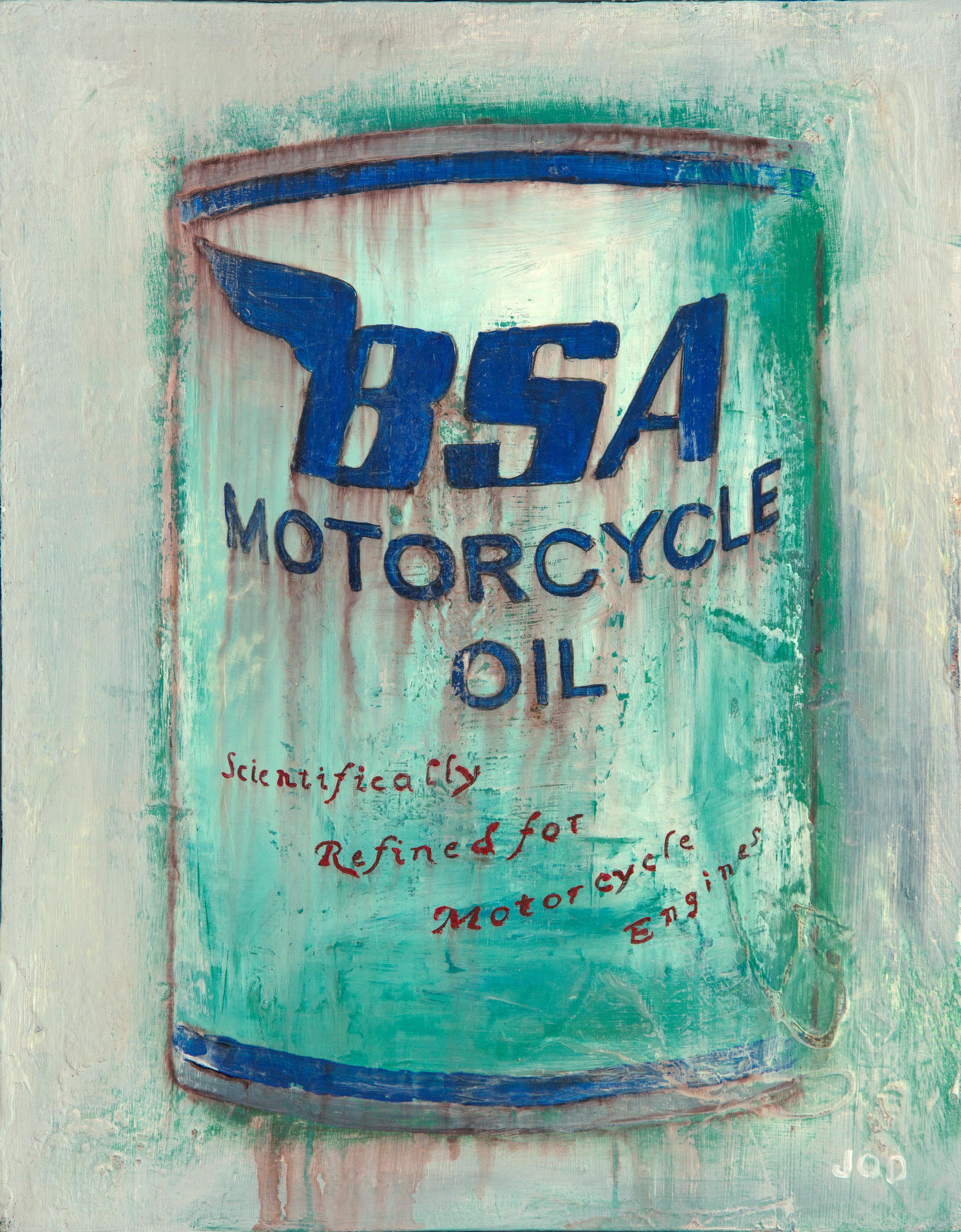 BSA_Oil.jpg