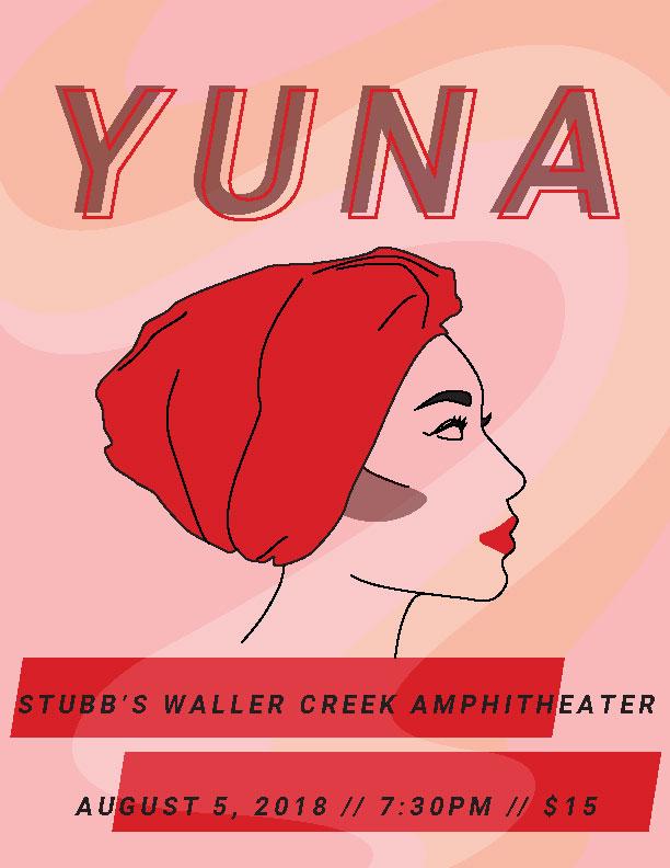 yuna-poster-2.jpg