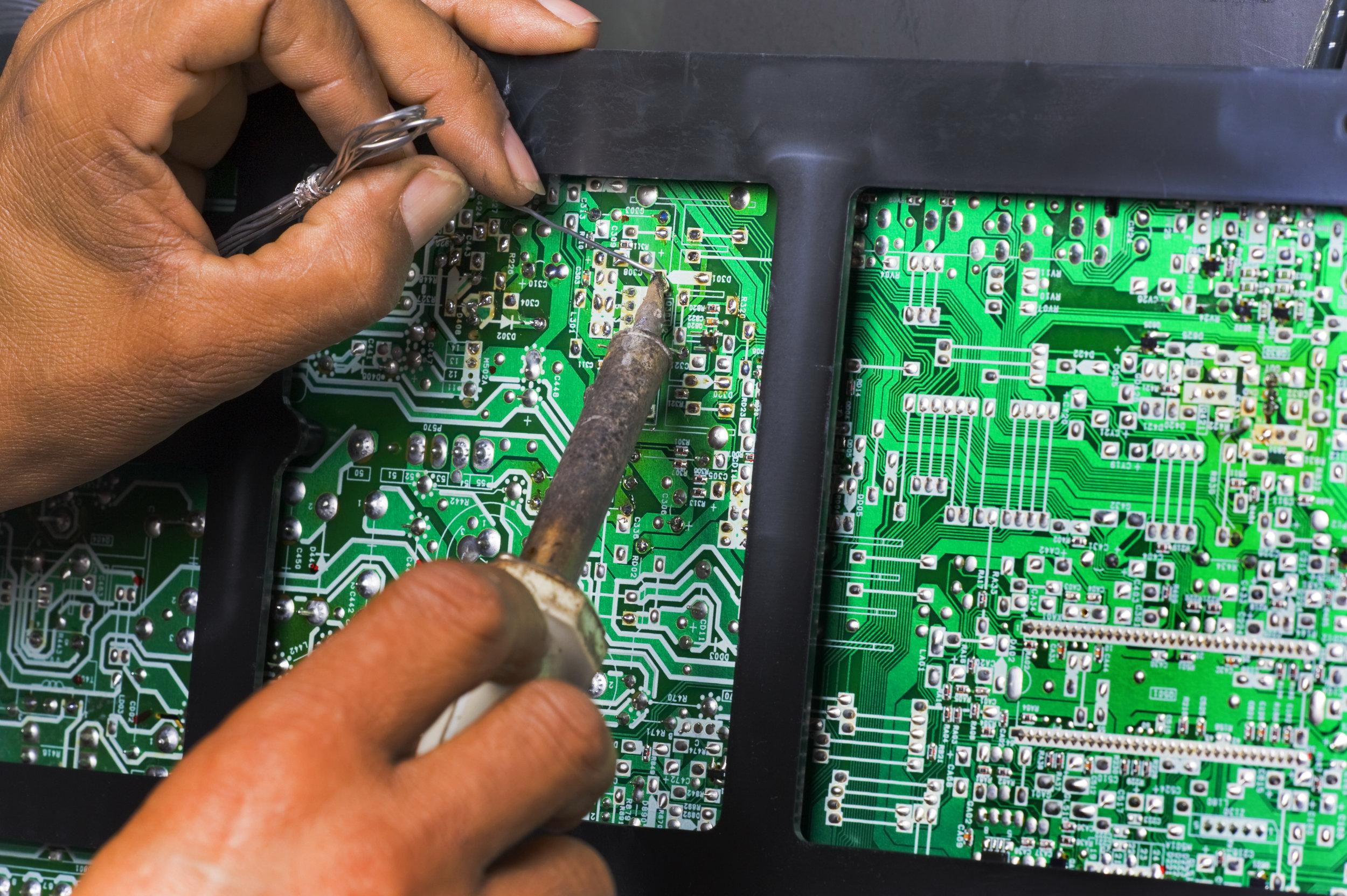 NSC_LCD-TV-Repair.jpeg