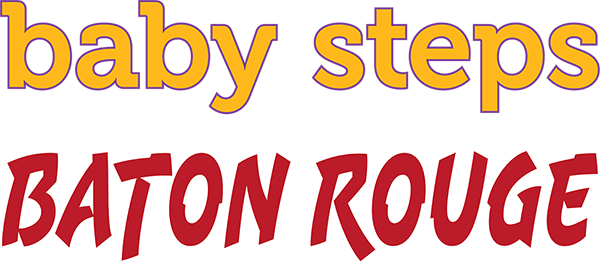 Baby Steps Baton Rouge RGB squarespace horizontal redux.png