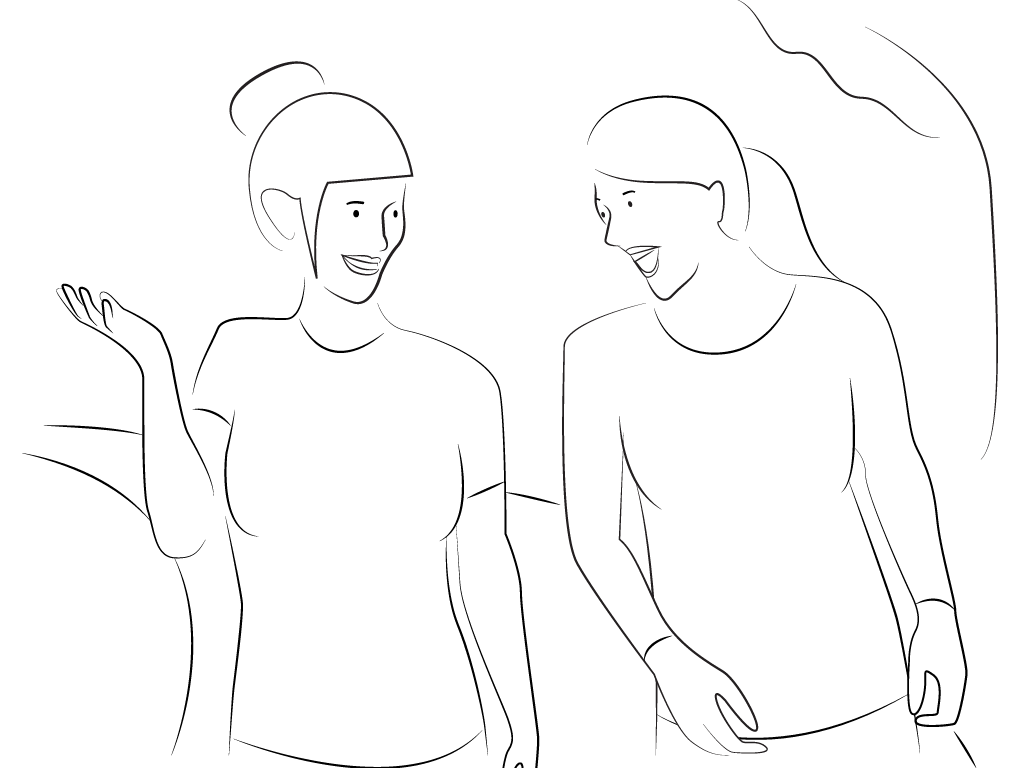 StoryBoard_MilSO_r3-30.png