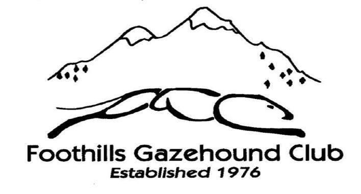 FGC Logo.jpg