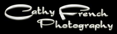 C_French PhotographySmall.jpg