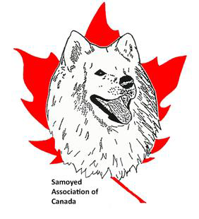 Samoyed Assoc of Canada.png